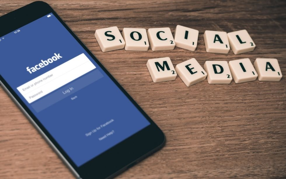 14 Guidelines for Good Social Media Interaction
