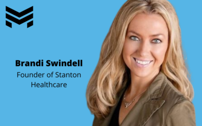 TMCP 42: Why I am Pro-Life from Conception to Death [Brandi Swindell]