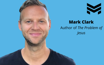 TMCP 46: How Do I Overcome a Porn Addiction? [Mark Clark]