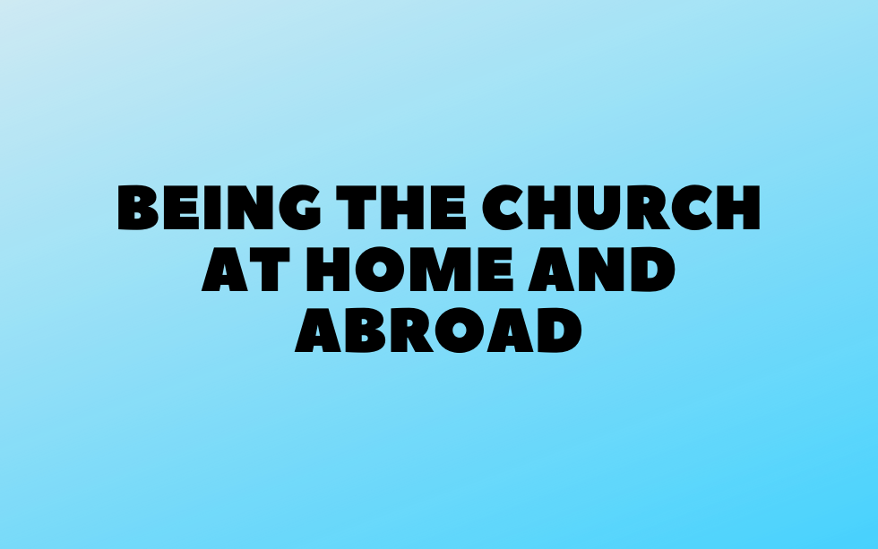 TMCP 69: Why Should I Be Engaged in a Local Church? [Feat. Emily Jones and Brian Taylor]