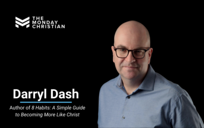 TMCP 75: The Power of Small Habits [Darryl Dash]