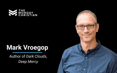 TMCP 77: What Can We Learn Through Seasons of Lament? [Mark Vroegop]